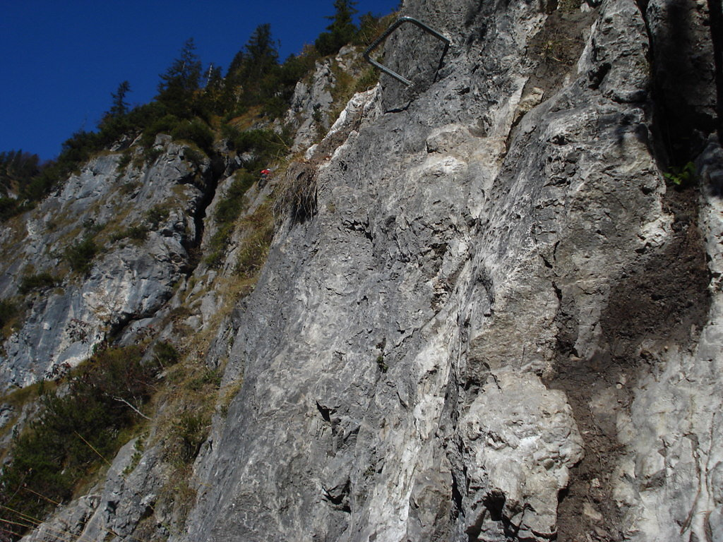 Grünstein